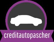 creditautopascher